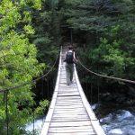 Negatywna strona wakacji, czyli co szkodzi wczasom w górach i nad morzem?