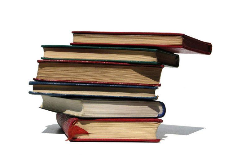 Zdobywanie wiedzy nie musi być nudne